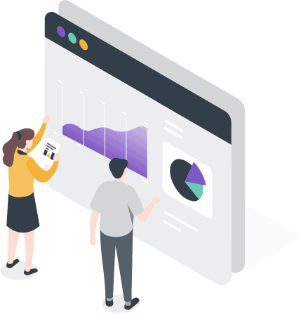 audio-visual-solutions-video-conferencing-av-systems