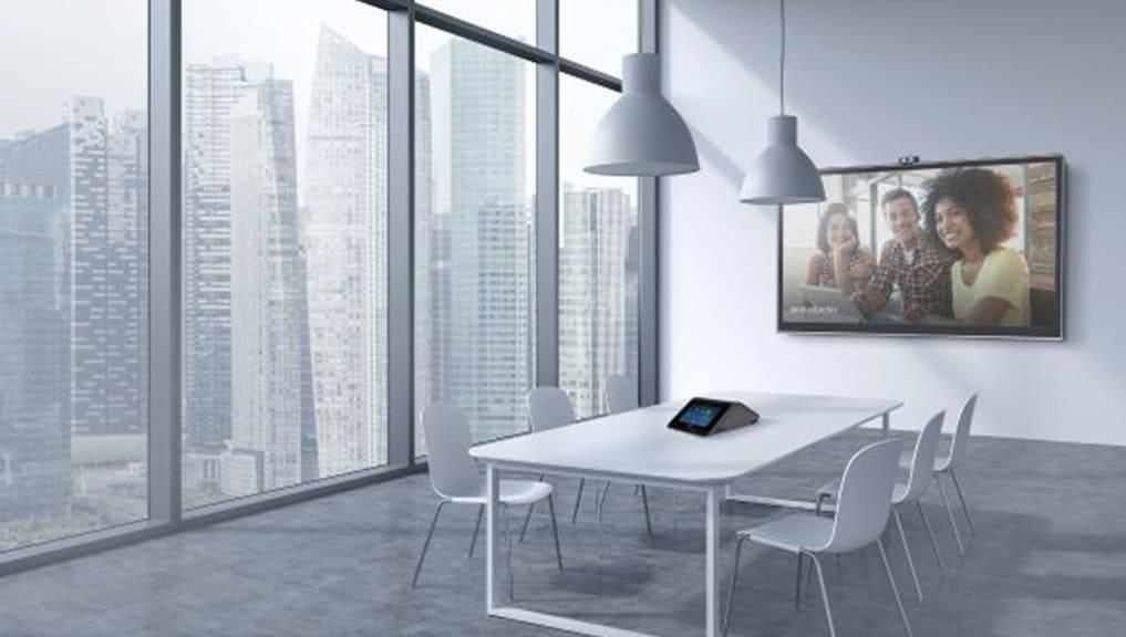 Hereworks_0001_Meeting-Room